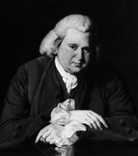 Erasmus Darwin evolution