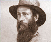 William M. 