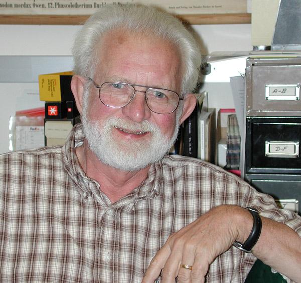 William Clemens Net Worth