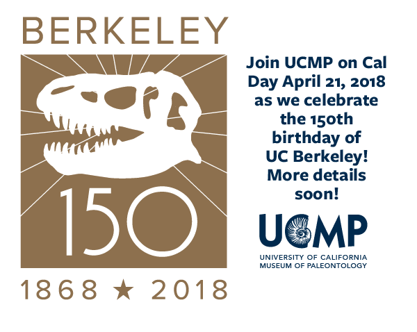 150th UC Berkeley
