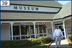 The Plumas County Museum