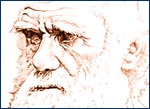 Darwin: the man, his science, and his legacy