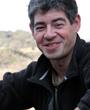 Seth Finnegan