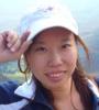 Winnie Hsiung