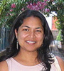 Nathalie Nagalingum