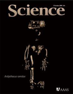 scienceardicover