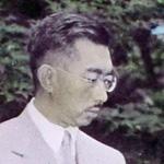 Hirohito 150x150